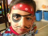face-painting-pirate
